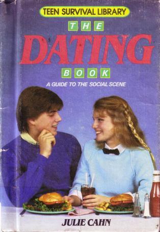 dating19831